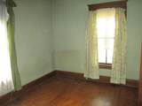 825 2nd Ave - Photo 14