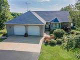 S3614 Pine Knoll Dr - Photo 1