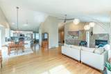 S3614 Pine Knoll Dr - Photo 11
