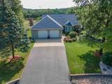 S3614 Pine Knoll Dr - Photo 2