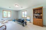 S3614 Pine Knoll Dr - Photo 24