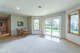 S3614 Pine Knoll Dr - Photo 28