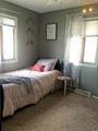 1205 6th Ave - Photo 11