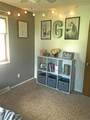 1205 6th Ave - Photo 13