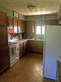 1205 6th Ave - Photo 6
