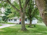 7062 Frenchtown Rd - Photo 28