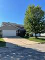 335 Redruth Dr - Photo 2
