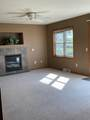 335 Redruth Dr - Photo 3