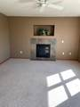 335 Redruth Dr - Photo 4