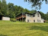 25998 Grinsell Ln - Photo 1