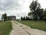 W5923 Shady Lane Rd - Photo 13