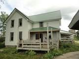 W5923 Shady Lane Rd - Photo 2