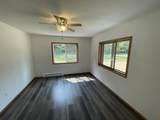 422 Pine Ct - Photo 12