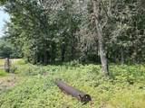 422 Pine Ct - Photo 18