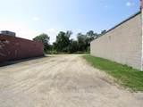 1220 Cranston Rd - Photo 25