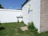 1220 Cranston Rd - Photo 28