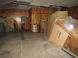 1220 Cranston Rd - Photo 9