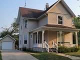 1309 Hamilton Ave - Photo 1