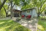1710 Prairie Rd - Photo 20
