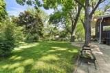 1710 Prairie Rd - Photo 21