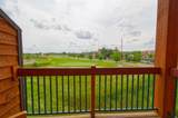 2504 River Rd - Photo 6