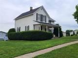 153 Adams St - Photo 3