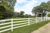 N2264 County Road J - V - Photo 37