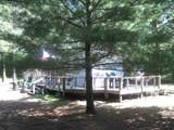 2845 3rd Ave - Photo 1