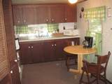2845 3rd Ave - Photo 13