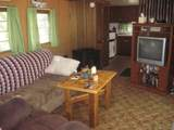 2845 3rd Ave - Photo 14