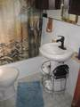 2845 3rd Ave - Photo 15