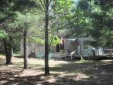 2845 3rd Ave - Photo 18
