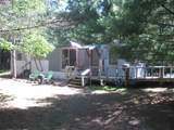 2845 3rd Ave - Photo 2