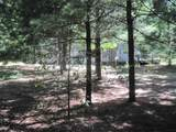2845 3rd Ave - Photo 20
