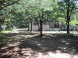 2845 3rd Ave - Photo 22
