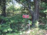 2845 3rd Ave - Photo 24