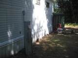 2845 3rd Ave - Photo 9