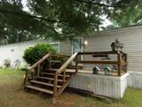 2938A 11th Ave - Photo 16