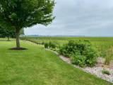 3875 Shorebird Ct - Photo 10