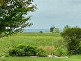 3875 Shorebird Ct - Photo 3