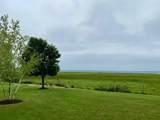 3875 Shorebird Ct - Photo 5
