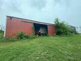 6528 Irish Hollow Rd - Photo 29