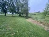 6528 Irish Hollow Rd - Photo 32