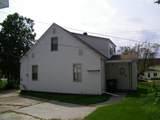 832 Hollister Ave - Photo 5