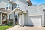 6649 Windsor Commons Ave - Photo 1
