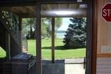 W11438 Lake Dr - Photo 15