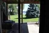 W11438 Lake Dr - Photo 16