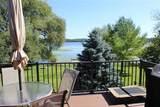 W11438 Lake Dr - Photo 6