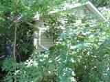843 Oak St - Photo 31
