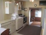 1260 15th Ave - Photo 13